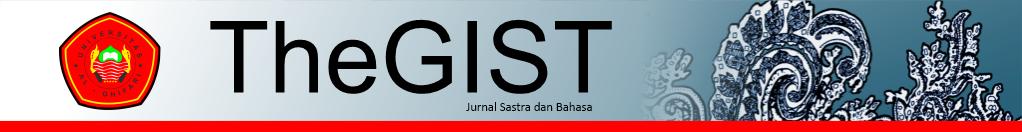TheGIST